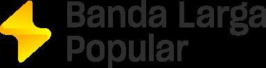 Bandalarga Popular
