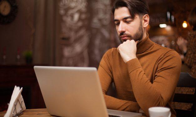 3 Formas de conseguir internet banda larga a baixo custo