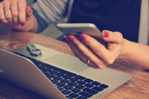 Internet barata: Conheça as empresas que oferecem internet barata e de qualidade