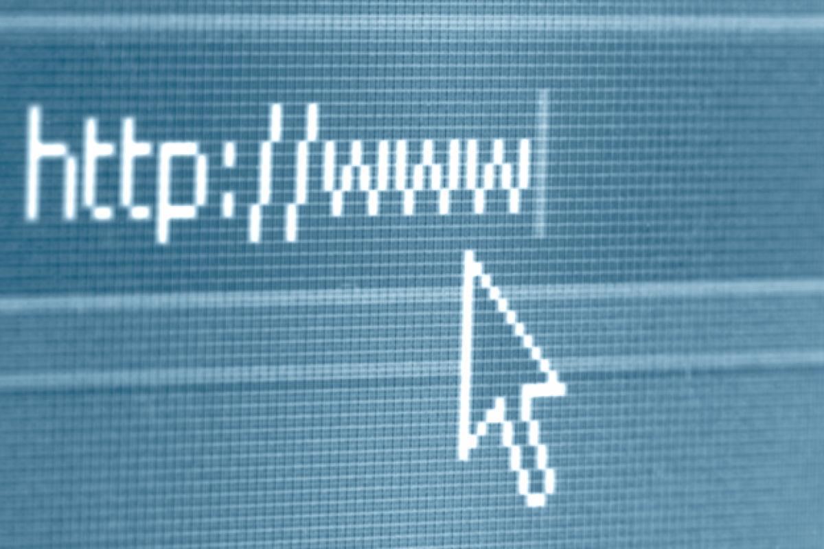 Como alterar o DNS para aumentar a velocidade da Internet