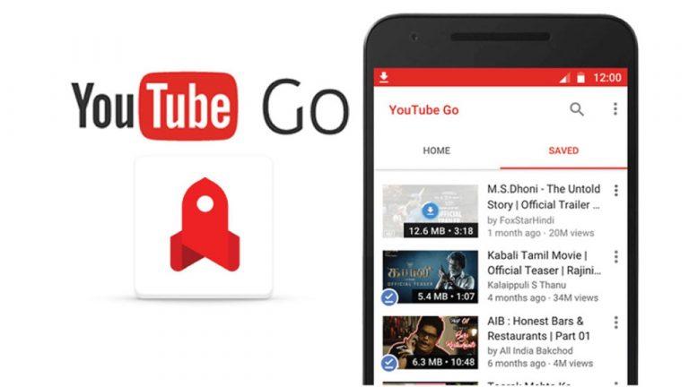 Como assistir a vídeos do YouTube sem conexão à Internet